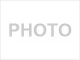 Плитка гранитная Капустинского месторождения